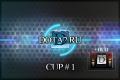 Dota2.ru Cup 1 Bundle