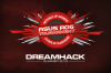 DreamHack ASUS ROG Dota 2 Tournament