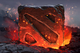 Cosmetic icon Furnace.png
