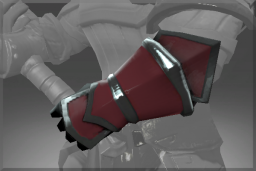 Cosmetic icon Grip of the Swordmaster.png