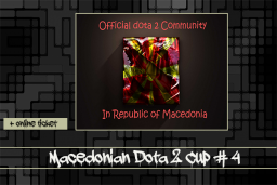 Cosmetic icon Macedonian Dota 2 Cup 4.png