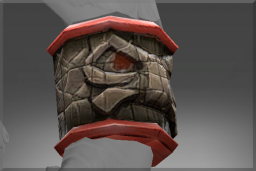 Cosmetic icon Stoneshard Bracers.png