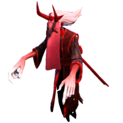 Grimstroke Phantom model.png