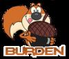 Team icon Burden United.png