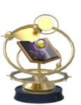 Trophy ti5 comp 6.png