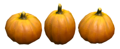 Autumn Terrain Pumpkins Preview.png