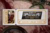 AMD Premier League Season 1 (Ticket)