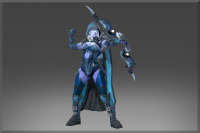 Death Shadow Set