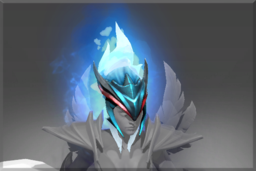 Cosmetic icon Helm of Echoes.png
