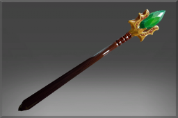 Cosmetic icon Scepter of the Grand Magus.png