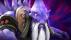 Dark Seer icon.png