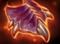 Escama de Dragão