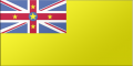 Flag Niue.png