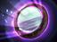 Mirror Shield icon.png