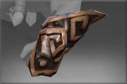 Cosmetic icon Battleseeker Arms.png