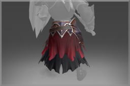 Cosmetic icon Belt of the Third Awakening.png