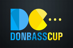 Cosmetic icon Donbass Cup.png