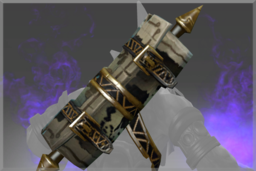 Cosmetic icon Scrolls of the Artif Convert.png