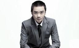 Xiao8.jpg