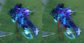 Abaddon Mace of the Chosen particles offset.png