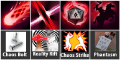 Chaos Knight ability icon progress.png