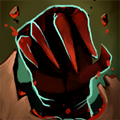 Compendium Bloody Ripper Consume icon.png
