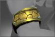 Aqwanderer Bracers
