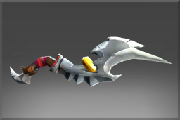 Cosmetic icon Djinn Slayer Dagger.png