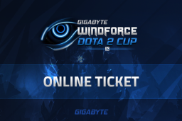 Cosmetic icon Gigabyte Windforce Dota 2 Cup.png