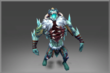 Golem of the Shambling Draug