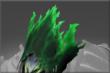 Ravenous Abyss - Head