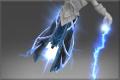 Storm-Stealer's Belt