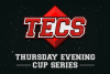 Thursday Evening Cup Series