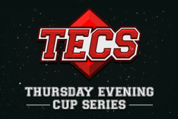 Cosmetic icon Thursday Evening Cup Series.png