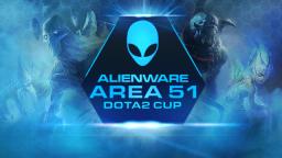 DOTA 2 Cup.png