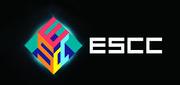 link=ESCC 2015