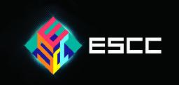 ESCC 2015.jpeg