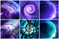Faceless Void ability icon progress.png