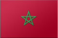 Flag Morocco.png