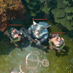 Large Centaur Camp.png