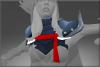 Sylvan Guard's Dress Armor