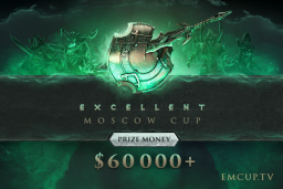 Cosmetic icon Excellent Moscow Cup Season 2 Ticket.png