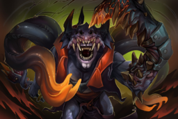 Cosmetic icon Gruesome Embrace Loading Screen.png