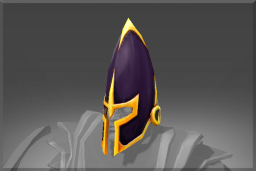 Cosmetic icon Helm of the Hidden Talent.png