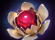 Lotus Orb icon.png