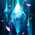Monarch of the Sapphire Glen Wrath of Nature icon.png