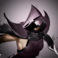 Phantom Assassin Concept Art1.png