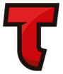 Torus Gaming