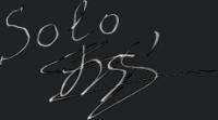 Autograph Aleksei Solo Berezin.png