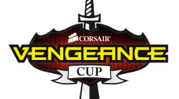 Corsair Vengeance Cup.png